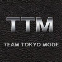 TTM (TEAM TOKYO MODE)
