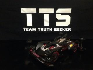 【TTS名称】yamakagashi