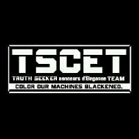TSCET