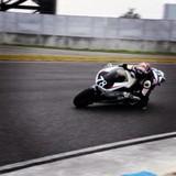 Ducati_Jimmy