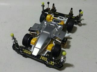 F14 ZMC VS