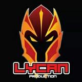 LYCAN Production x NickkXander