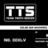 ミハヲさん TTS No.245