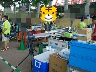 【熊本大会】2015/7/12_ジャパンカップ2015