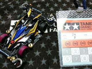 【MA】[長男マシン]2015/7/12_JC2015 熊本