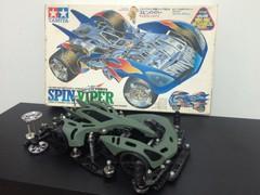 spin-viper  sfm