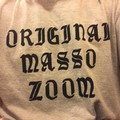massozoom