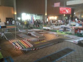 ジャパンカップ2015愛知大会