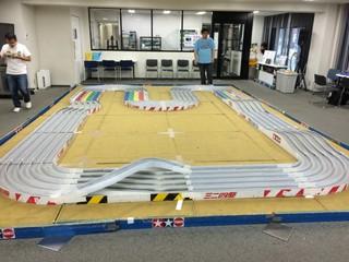 新橋 TPF 2015.07.24