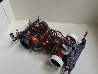 MaxBreaker-CX09