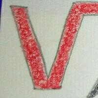 Victory FM