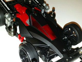黒龍MK.2