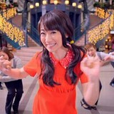 nanamizuki_love