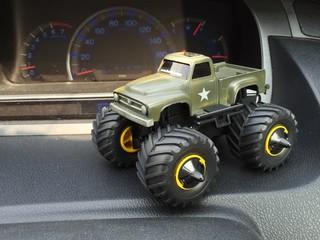 Ford トラック