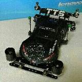 さんぺー@Racer's Lounge(2)