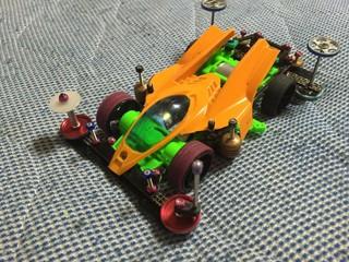 山椒2 JC2015東京2用(仮)