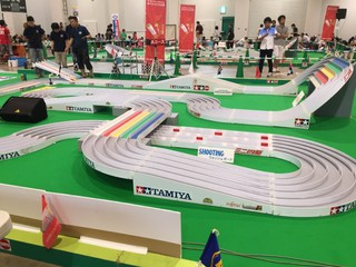 2015.08.30 ジャパンカップ福井大会