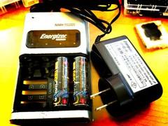 Energizer CH1HR-2
