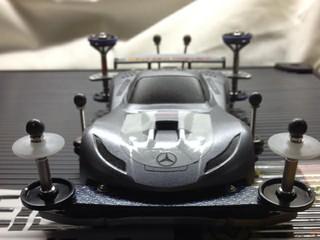Mercedes/Hi