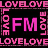 FM最強最速計画第一号