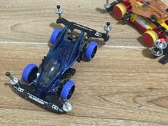 🐔😊16000rpm original motor