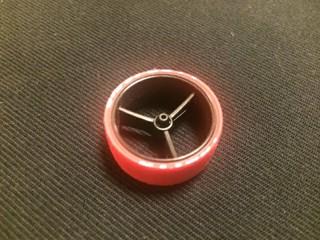 ペラタイヤ.強化3スポ.赤バレル