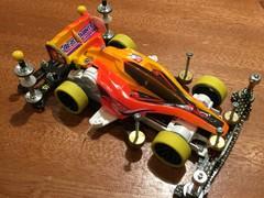 TZx/orange ver2