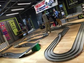 WKLX free entry race