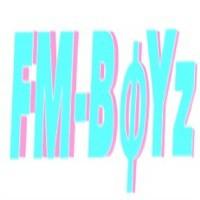 FM-BΦYz