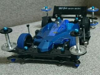 JC2015大阪2 アバンテMk2