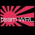 Hawk@team WRL