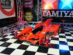 Ferrari RTT68