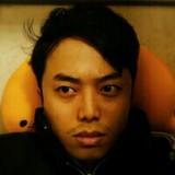 溫凱裕-惡魔亞當*瘟骷髏(DevilAdam)