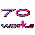 70works