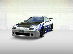 RX-7FC3S