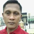 Orion team indonesia
