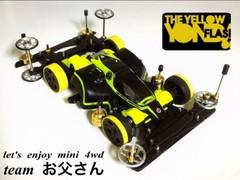 NEOトライダガーZMC.VS ニャンコ先生〜〜