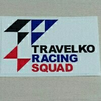 Travelko Racing Squad