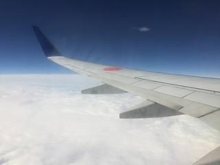 北海道旅行✌️