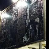 ☆★オヤカンコミュニティ広場★☆