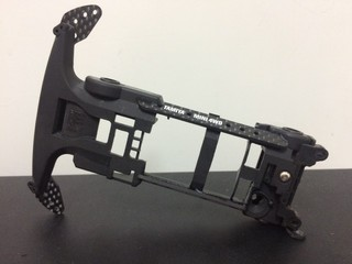 sfm chassis