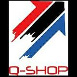 Q-Shop
