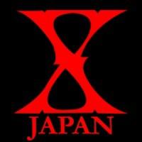 Xの部屋 WE ARE X ‼︎