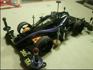 S2-02