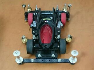 3D H.S.M.O V4