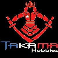 Takama Hobbies
