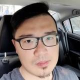 TAIWAN IDATEN MINI4WD