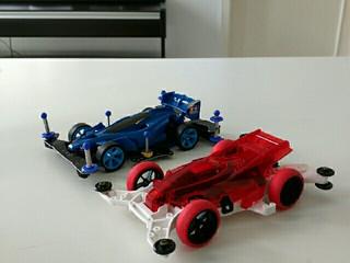 standard sets