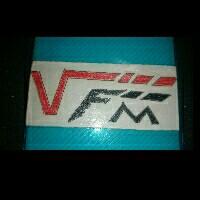 VictoryFM