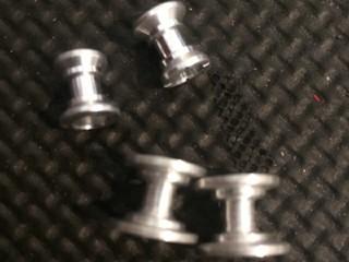 12-13mmダブルローラー